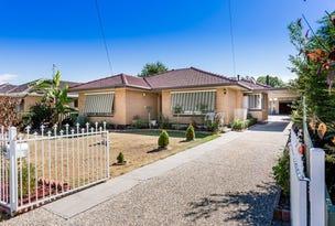957 Duffy Crescent, North Albury, NSW 2640