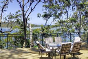 5 Lauff Road, Smiths Lake, NSW 2428