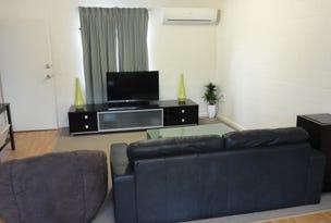 7/28 Canberra Street, North Mackay, Qld 4740
