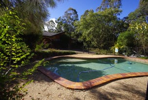 3-11 Limerick Drive, Witheren, Qld 4275