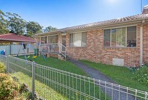 1-2/12 Mangrove  Road, Narara, NSW 2250