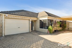 22a Cambey Way, Brentwood, WA 6153