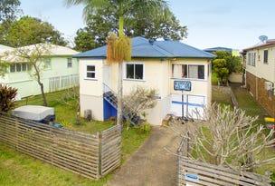 32 Cromer Street, South Lismore, NSW 2480