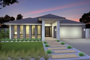 Lot 87 Pelican Waters, Caloundra West, Qld 4551