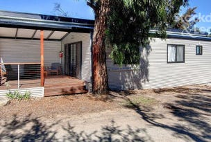 306 Jetty Road, Rosebud, Vic 3939