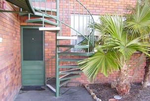 1/62 EVANS, Lake Cathie, NSW 2445