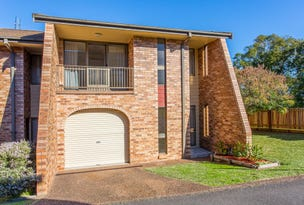7/7 Hutton Street, Charlestown, NSW 2290