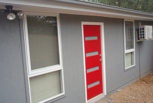 32A Erebus Crescent, Tregear, NSW 2770