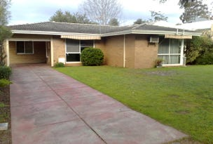 47A St Michael Terrace, Mount Pleasant, WA 6153