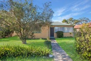 69 Manning Street, Tuncurry, NSW 2428