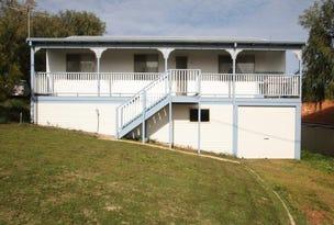 2 Hillview Court, Preston Beach, WA 6215
