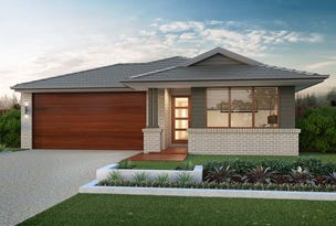 1451 Lindquist Crescent (North Harbour), Burpengary, Qld 4505