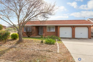 15 Freeling Crescent, Palmerston, ACT 2913
