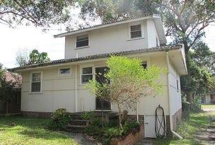 64 Mermaid Avenue, Hawks Nest, NSW 2324