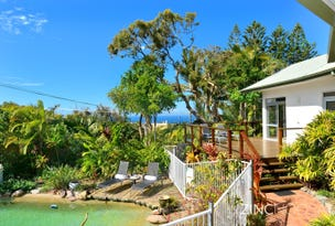 1 Parkedge Road, Sunshine Beach, Qld 4567