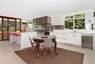 7 Bond Street, Mosman, NSW 2088