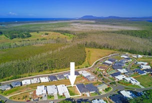 15 Horizons Parkway, Port Macquarie, NSW 2444