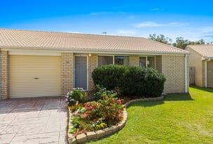 40 / 5-7 Soorley Street, Tweed Heads South, NSW 2486