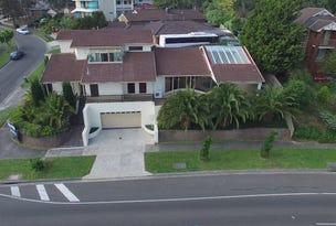 15 Skipton Place, Endeavour Hills, Vic 3802