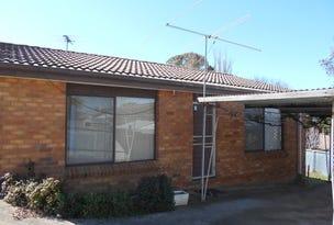 3/30 Elizabeth Street, Young, NSW 2594