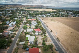 15 Carrickalinga Road, Normanville, SA 5204