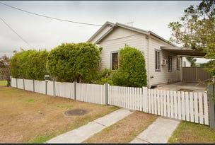 14 Eric Street, Taree, NSW 2430