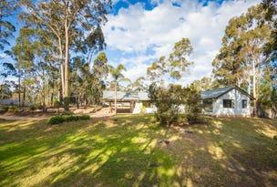31 Strathmore Crescent, Kalaru, NSW 2550