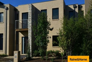 41 Everitt, Dandenong South, Vic 3175