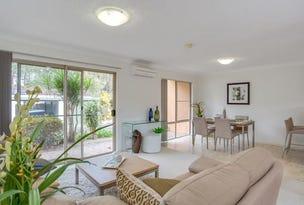 148/1 Ingram Place, Murwillumbah, NSW 2484