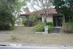 2 Wittacombe Street, Chermside West, Qld 4032