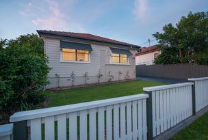 59 Pierce Street, East Maitland, NSW 2323