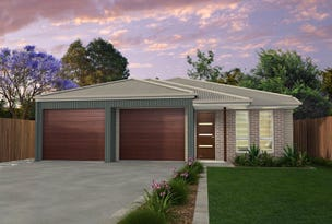 Lot 7 Kevin Mulroney Drive, Flinders View, Qld 4305