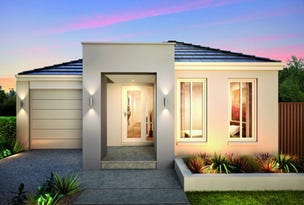 Lot-511 Independence Avenue Life Estate, Point Cook, Vic 3030