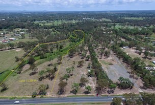 486 Old Bay Road, Burpengary East, Qld 4505