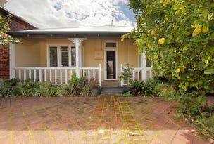 46 Jenkin Street, South Fremantle, WA 6162
