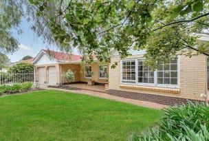16 Fairleys Road, Rostrevor, SA 5073