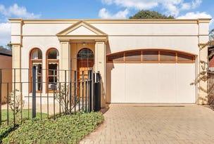 10A Church Terrace, Walkerville, SA 5081