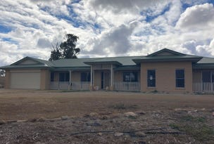 3 Condavale Drive, Rosenthal Heights, Qld 4370