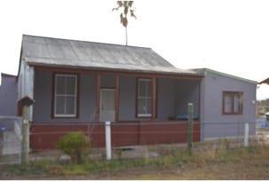 15 Campbell Street, Kandos, NSW 2848