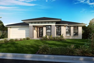 Lot 88 Riverland Gardens Estate, Mulwala, NSW 2647