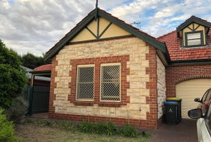 2/6 Colonial Court, Teringie, SA 5072