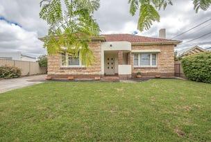 18 Edwin Street, Collinswood, SA 5081