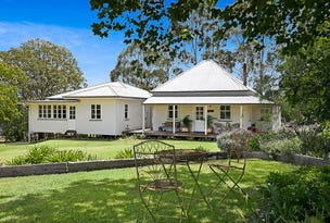 76 Berry Road, Vale View, Qld 4352