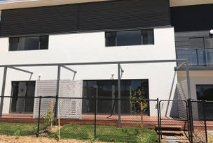 7/2 Pipeclay Street, Lawson, ACT 2617
