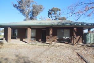 26 Prince Street, Forbes, NSW 2871