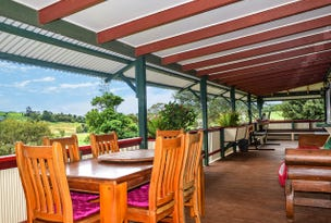 1879 Beechmont Road, Beechmont, Qld 4211