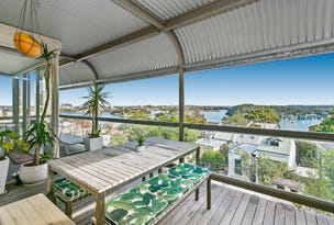 14 16-20 EAST CRESCENT STREET, McMahons Point, NSW 2060