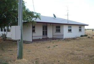 371 Q Road, Wandoan, Qld 4419