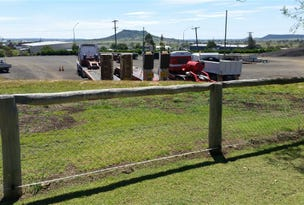 613 Toowoomba Cecil Plains Road, Torrington, Qld 4350