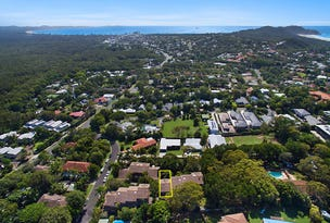 8/18 Mahogany Drive, Byron Bay, NSW 2481